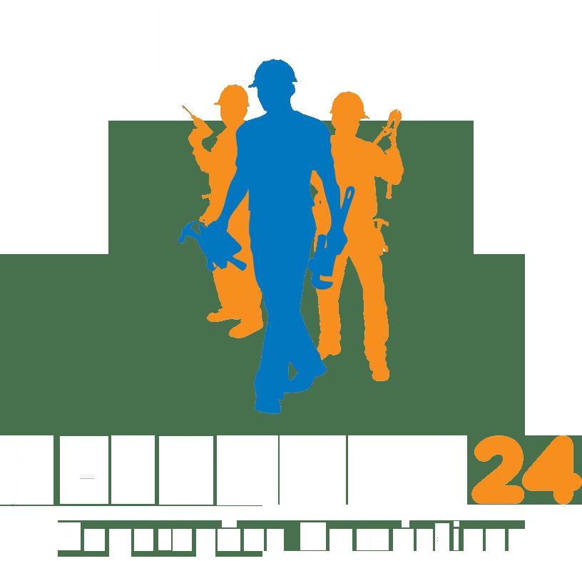 help24a