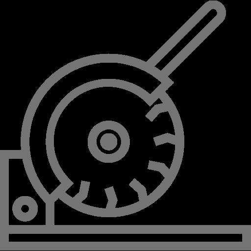 011-circular-saw