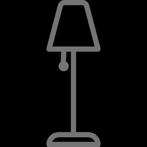 011-lamp-1