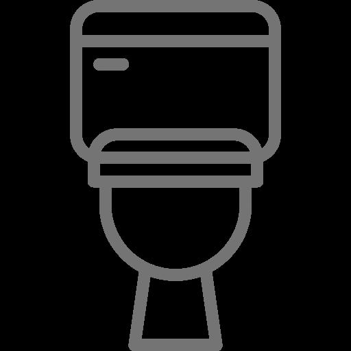 027-toilet