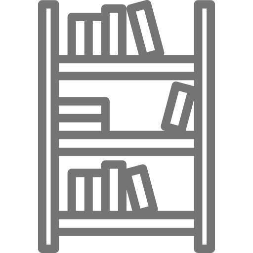 077-book-shelf