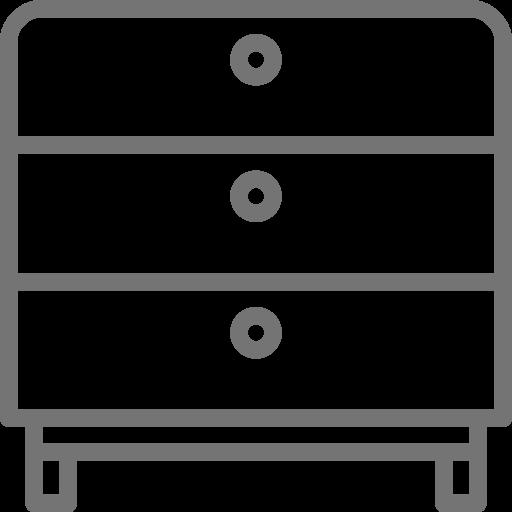 100-nightstand-1